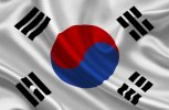 Перевозки из Южной Кореи в Россию