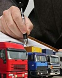 Планируемые изменения рынка грузовых перевозок