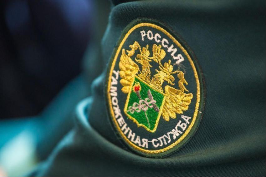 Изменения в таможенном законодательстве РФ за 2020 год, как повлияла пандемия