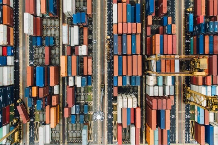 Обзор изменений в законодательстве на импорт товаров в РФ в связи с пандемией