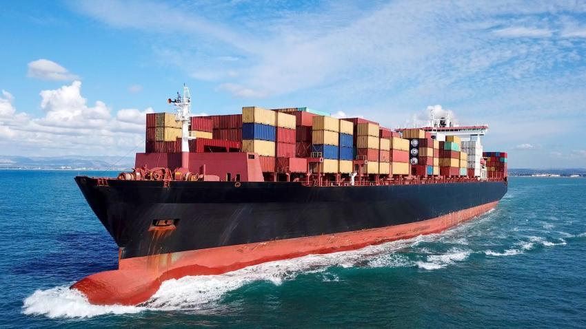Как отразилось на стоимости импорта из Китая повышение цен на металл?