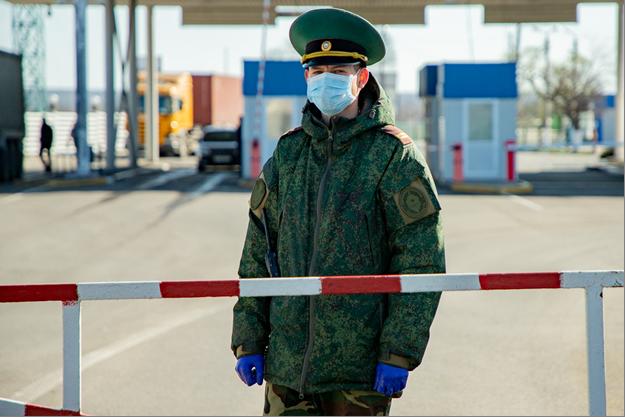 Обзор изменений в таможенном законодательстве РФ за 2020 год, как повлияла пандемия
