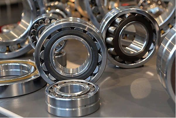 export bearings