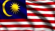 Перевозка груза из Малайзии морским транспортом